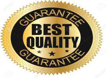 Công bố tiêu chuẩn chất lượng sản phẩm Muối Ngâm Chân Sinh Dược