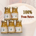 Kem gạo tinh nghệ mật ong - Độc Mộc